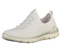 Slip-On Sneaker 'Flex Appeal 2.0 Clear-Cut'