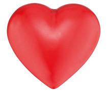 Klangherz Größe L (ca. 195 mm) 'ers-05-Heart-L'