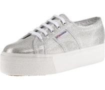Sneaker '2790 Lamew' silber / weiß