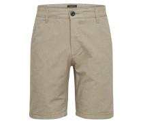 Shorts 'Oxford' khaki