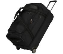 Reisetasche 'Prime' schwarz