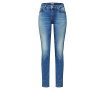 Jeans 'Aspen Y' blue denim