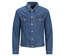 Earl Jacket CR 007 Jeansjacke