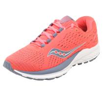 Running-Schuh 'jazz 20'
