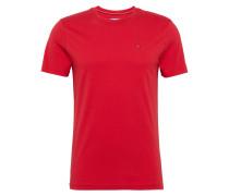 T-Shirt 'tjm Basic REG CN Knit S/S 16'