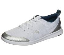 Avenir Sneaker Damen weiß