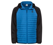 Steppjacke 'jcomulti Quilted Jacket Noos'