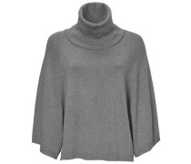 Pullover-Set