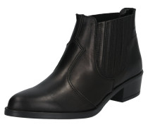 Stiefelette ' Coralla Bootie Formal Shoes '