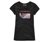 Shirt 'Graphic 18'