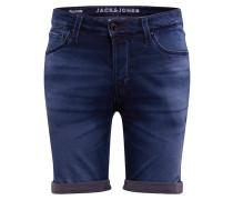 Jeans 'rick' dunkelblau