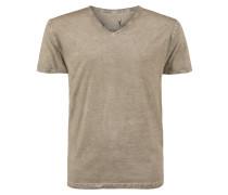Shirt Falko sand