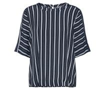 Shirt 'Ziva' navy