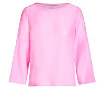 Bluse pink