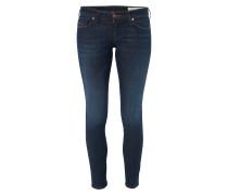 'skinzee-Low-S' Skinny Jeans 0681G