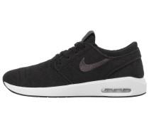 Sneaker 'Air Max Janoski 2' schwarz
