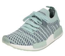 Sneaker 'nmd' anthrazit / mint