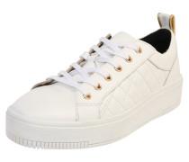 Sneaker 'Esquimo' weiß