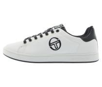 Sneaker 'gran Torino Ltx'