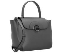Handtasche 'Madison-Alegra' basaltgrau