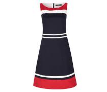 Kleid 'kleid Kurz'