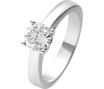Verlobungsring 'Diamonds'