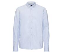 Hemd 'regular Fit- Classic oxford shirt'