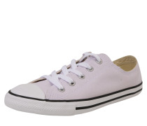 Sneaker 'chuck Taylor ALL Star Dainty - OX'
