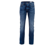 Jeans 'Dylan' blue denim