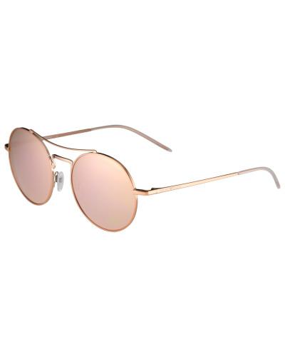 Sonnenbrille bronze