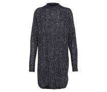 Kleid 'amanda' schwarz
