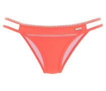 Bikinihose »Dainty« hummer