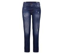Jeans 'd-Rifty 089Al' blue denim