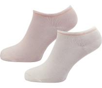 Socken 'Maira'