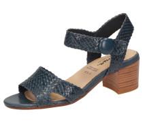 Sandale ' Rosibel-700 ' blau