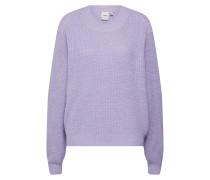 Pullover 'novo' lila