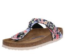Sandalen 'Gizeh' mischfarben