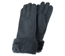 Lederhandschuhe 'bay Gloves'