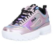 Sneaker 'Disruptor'