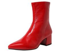 Boots 'Mya' rot