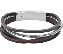 Armband 'jf03002040'