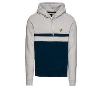 Sweatshirt 'Yoke'