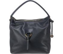 Handtasche 'Amica' blau