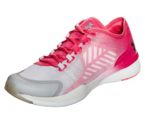 Charged Push TR Fitnessschuhe Damen