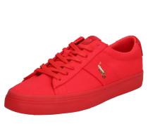 Sneaker 'sayer' rot