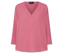 Bluse 'bay' pink