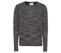 Pullover 'noos plated cnk'