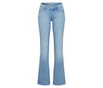Jeans 'farrah Miami' blue denim