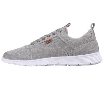 Schuhe 'ForLow Spotted Linen'