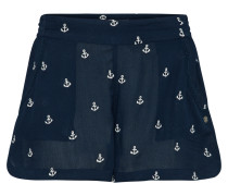Shorts 'miamibeachyshor J Ndst'